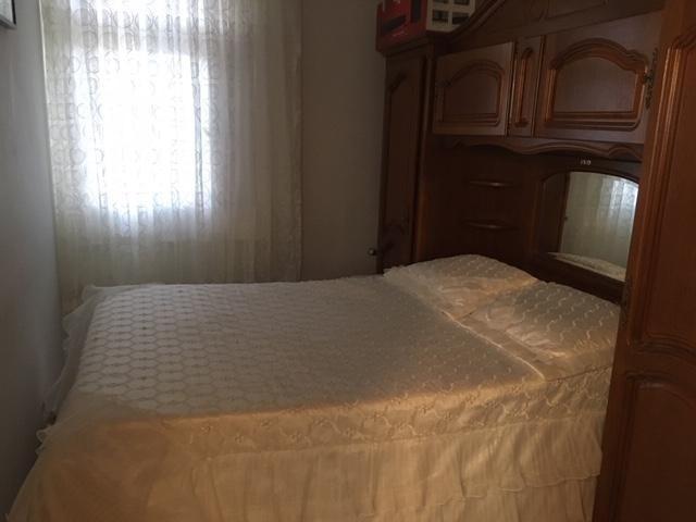 Sale apartment Marignane 84000€ - Picture 6