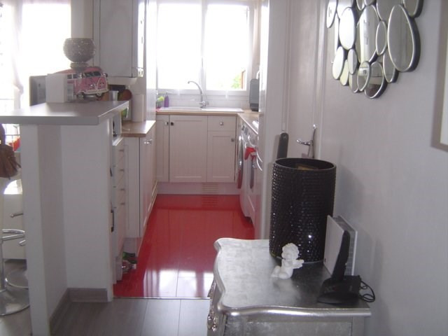 Vente appartement Livry gargan 162 000€ - Photo 3