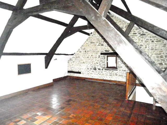 Vente maison / villa Martigne ferchaud 370800€ - Photo 10