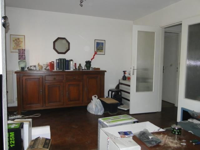 Vente appartement Montpellier 167000€ - Photo 3