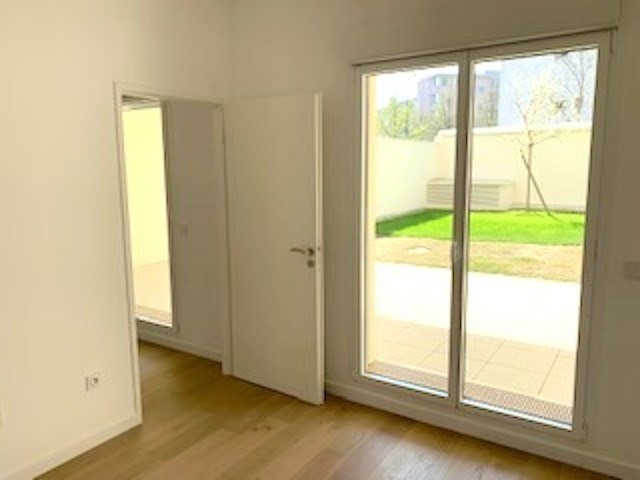 Vente appartement Saint-mandé 530000€ - Photo 9