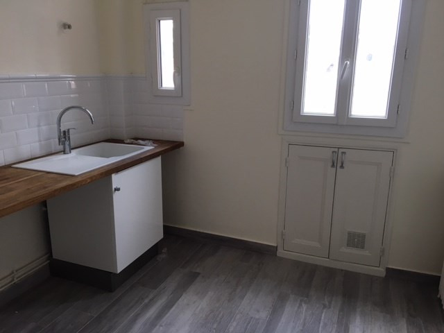 Location appartement La garenne colombes 1 200€ CC - Photo 3