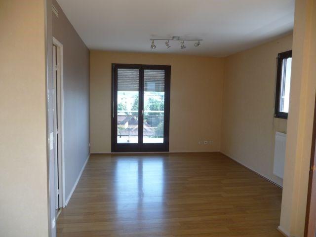 Alquiler  apartamento La motte-servolex 778€ CC - Fotografía 7