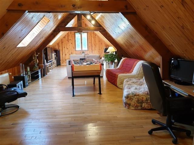 Sale house / villa Lizy sur ourcq 239000€ - Picture 9