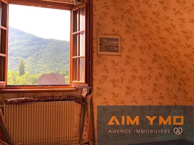 Verkoop  huis Turckheim 258000€ - Foto 5