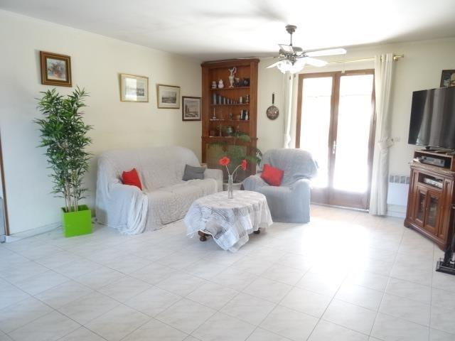 Vente maison / villa Peynier 397000€ - Photo 3