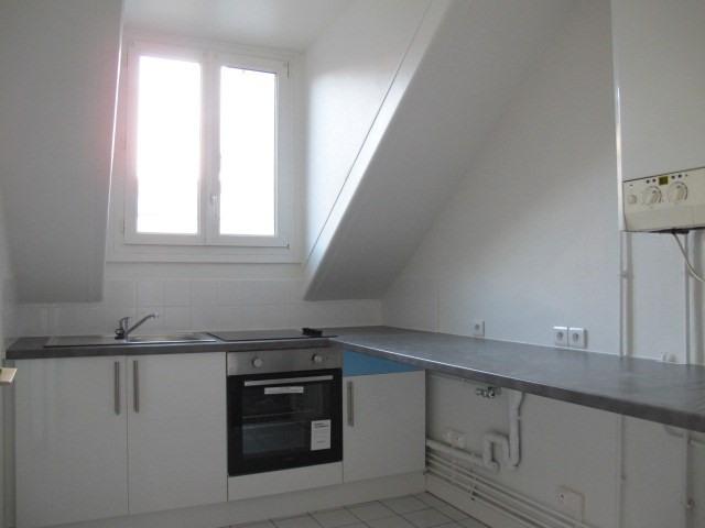 Alquiler  apartamento Paris 20ème 2534€ CC - Fotografía 7