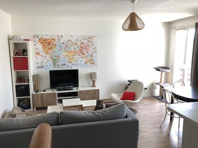 Location appartement Eaubonne 810€ CC - Photo 3