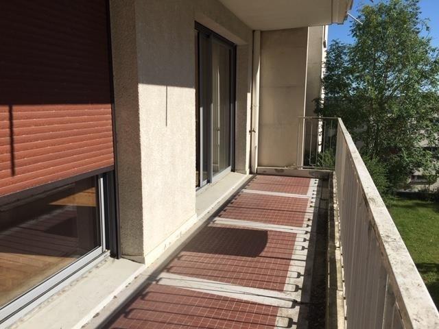 Vente appartement Cholet 137800€ - Photo 6