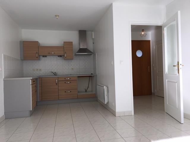 Sale apartment Baden 163900€ - Picture 3