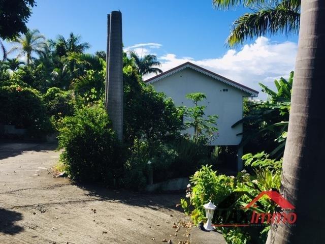 Vente de prestige maison / villa La riviere 662500€ - Photo 12
