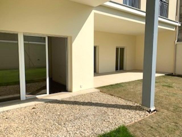 Vente appartement Saint-mandé 565000€ - Photo 16