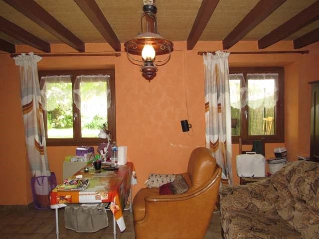 Vente maison / villa La jarrie-audouin 85600€ - Photo 5