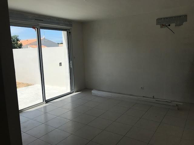 Vente maison / villa La tranche sur mer 169846€ - Photo 5