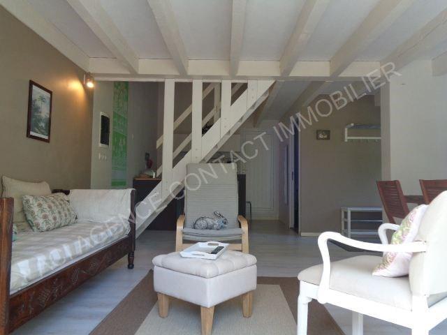 Sale house / villa Mont de marsan 292600€ - Picture 7