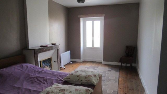 Sale house / villa Tonnay-boutonne 224720€ - Picture 7