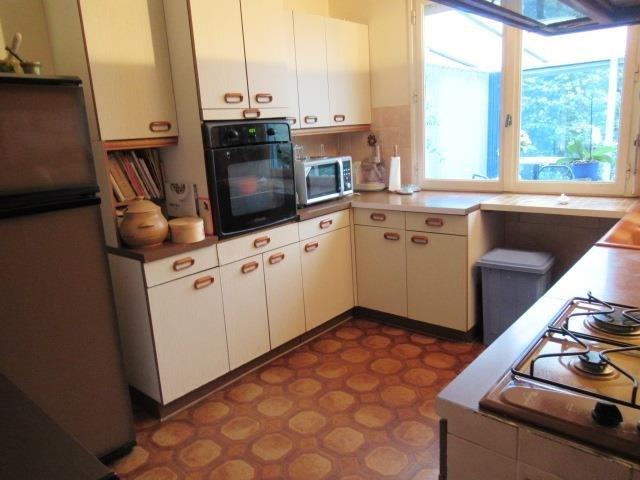 Vente maison / villa Beaucouze 249900€ - Photo 7