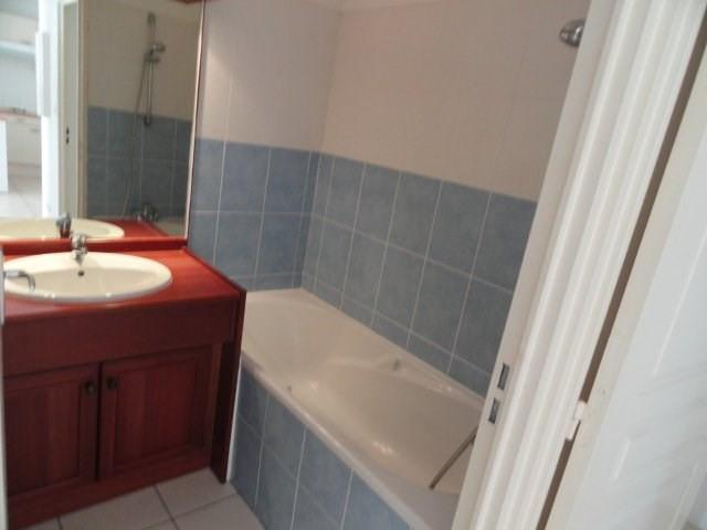 Location appartement St denis 537€ CC - Photo 6