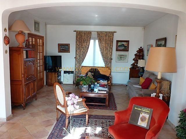 Lijfrente  huis Aix-en-provence 150000€ - Foto 3