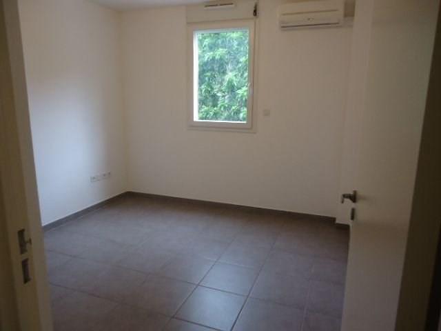 Location appartement Belle pierre 607€ CC - Photo 3