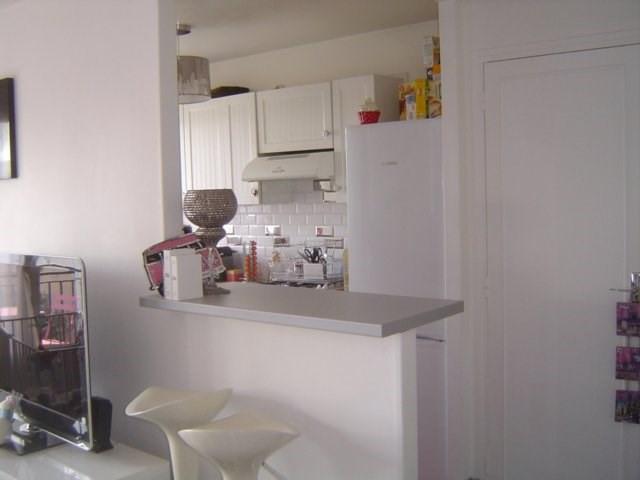 Vente appartement Livry gargan 162 000€ - Photo 5