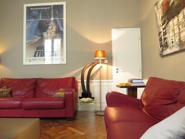 Sale house / villa Carcassonne 388000€ - Picture 7