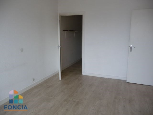 Location appartement Chambéry 520€ CC - Photo 5