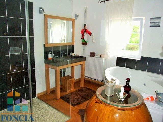 Vente de prestige maison / villa Bergerac 660000€ - Photo 11