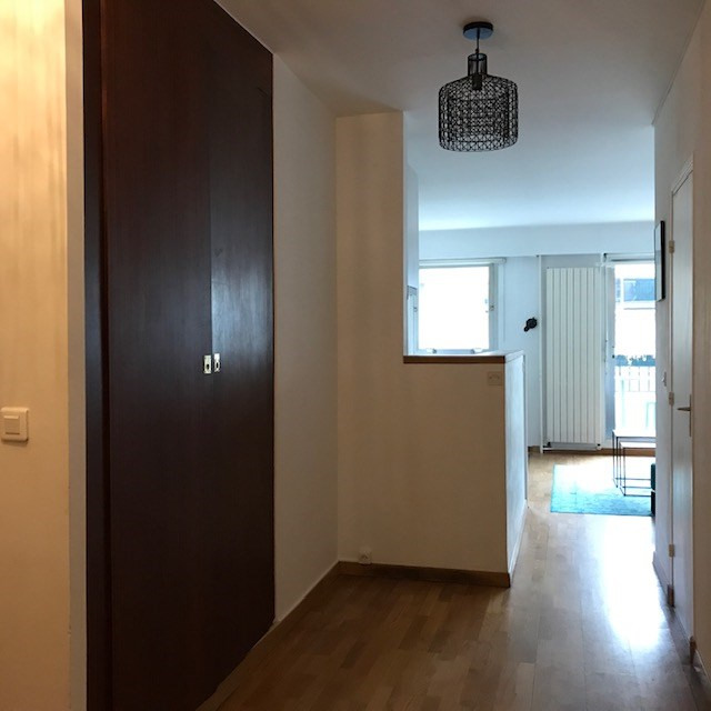 Location appartement Paris 13ème 2 270€ CC - Photo 13