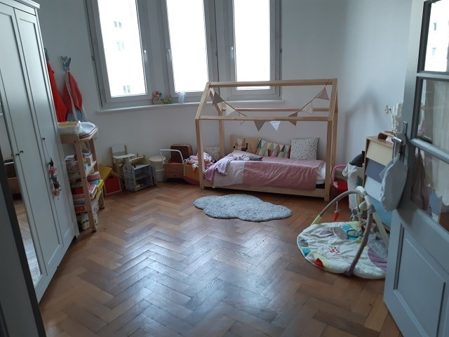 Rental apartment Strasbourg 1190€ CC - Picture 12