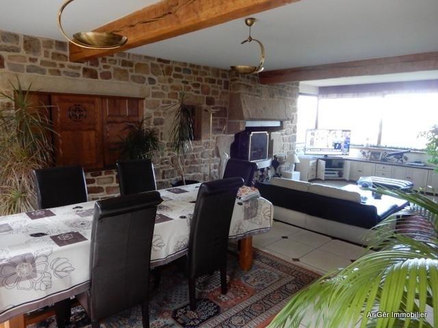 Deluxe sale house / villa Plougasnou 724500€ - Picture 12