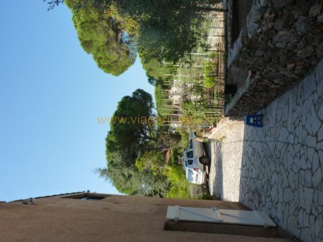 Viager maison / villa Fréjus 84000€ - Photo 9