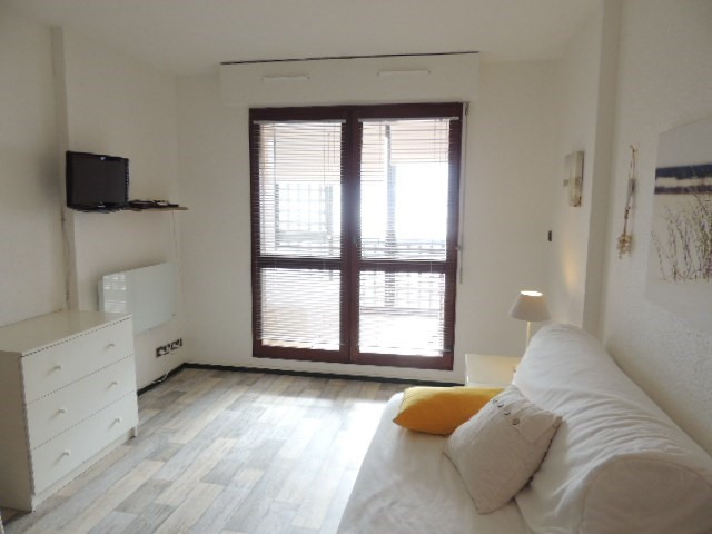 Location vacances appartement Lacanau ocean 285€ - Photo 4