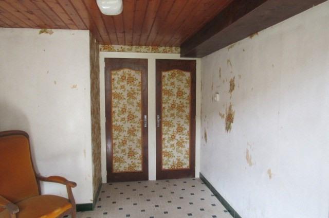 Sale house / villa Archingeay 159000€ - Picture 4