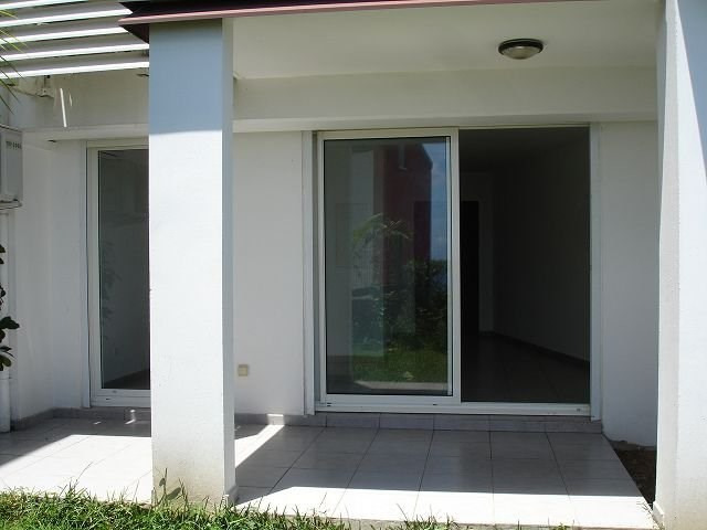 Location appartement Ste clotilde 363€ CC - Photo 7