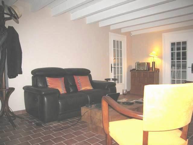 Vente maison / villa Louhans 15minutes 397000€ - Photo 8