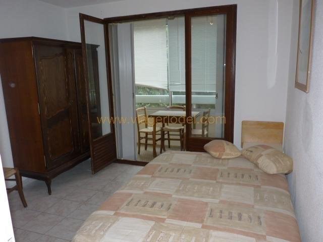 Viager appartement Saint-raphaël 32000€ - Photo 4