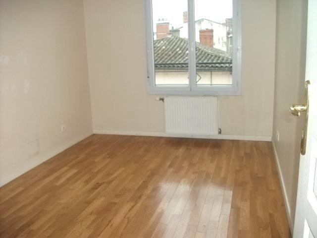 Location appartement Villefranche sur saone 735€ CC - Photo 4