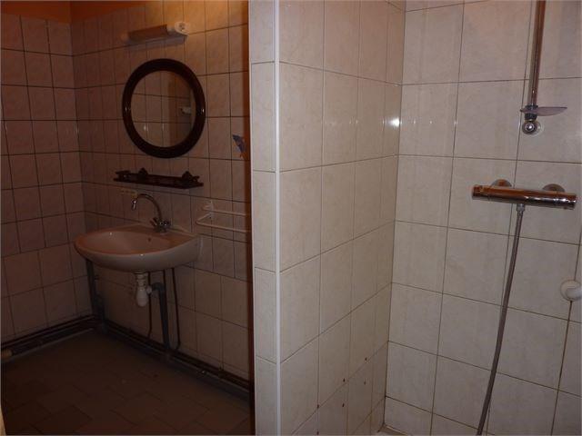 Rental apartment Toul 450€ CC - Picture 5