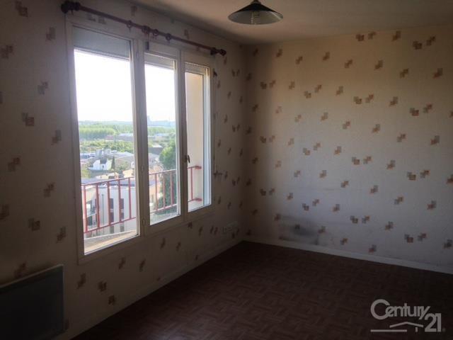 Locação apartamento Caen 320€ CC - Fotografia 3