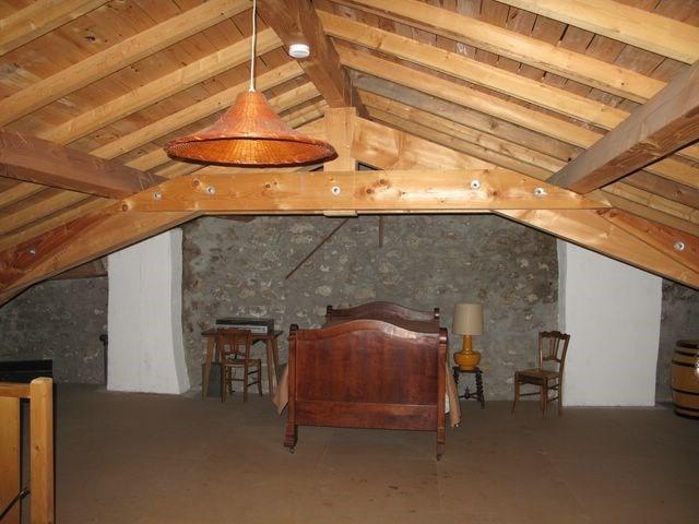 Investment property house / villa Seauve-sur-semene (la) 150000€ - Picture 5