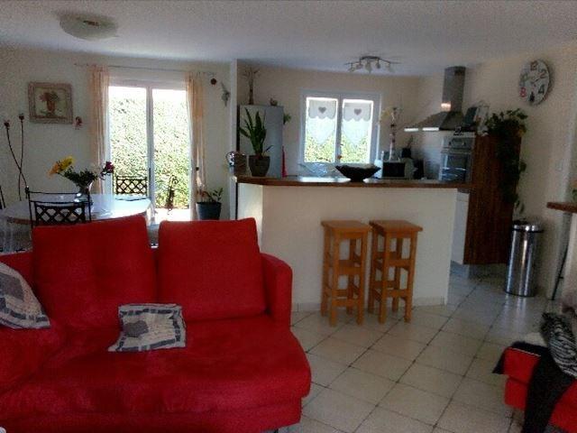Sale house / villa Bonson 199000€ - Picture 2