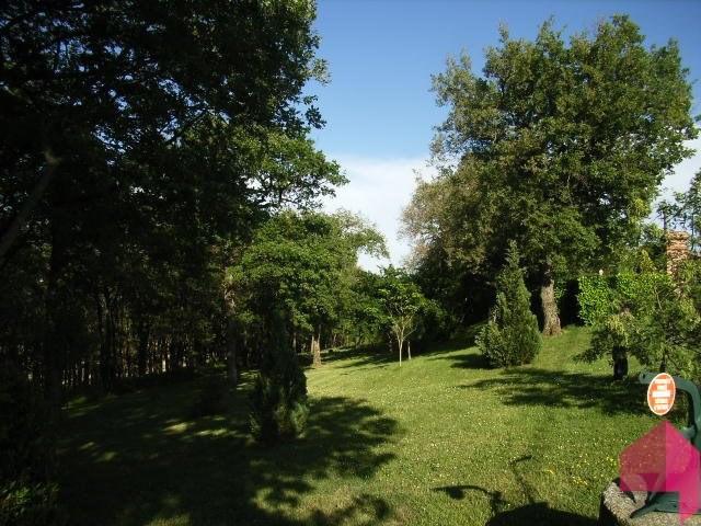 Vente maison / villa Labastide beauvoir 419000€ - Photo 9