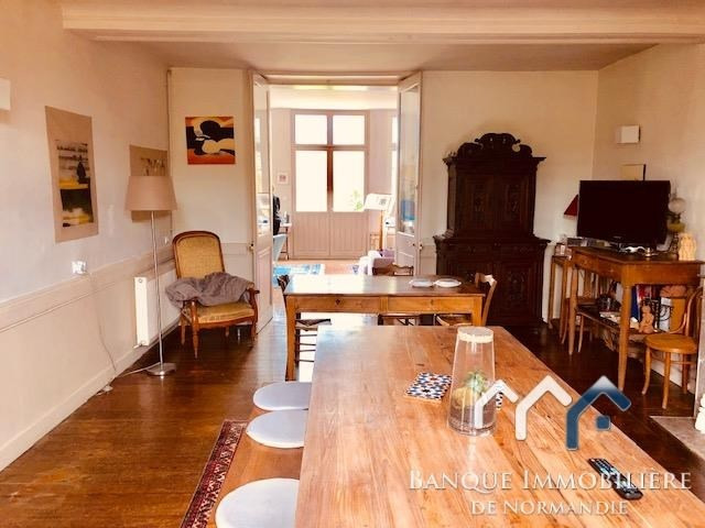 Deluxe sale house / villa Lion sur mer 660000€ - Picture 4