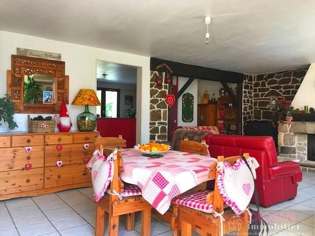 Vente maison / villa Revel 189000€ - Photo 4