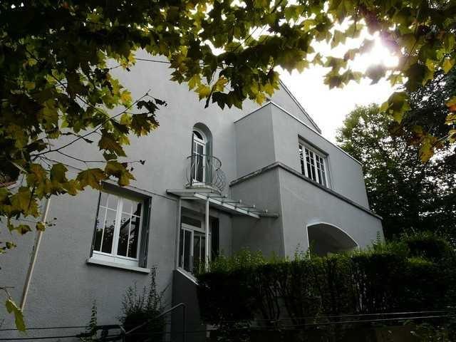 Vendita casa Saint-etienne 299000€ - Fotografia 9