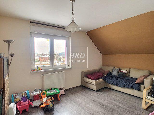 Vente appartement Romanswiller 190 800€ - Photo 5