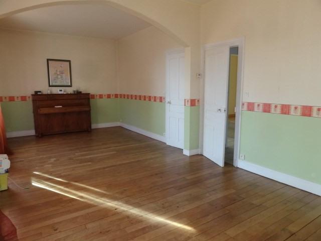 Sale house / villa Montargis 314000€ - Picture 11