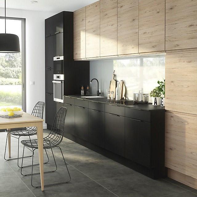 Vente appartement Bry-sur-marne 415000€ - Photo 3
