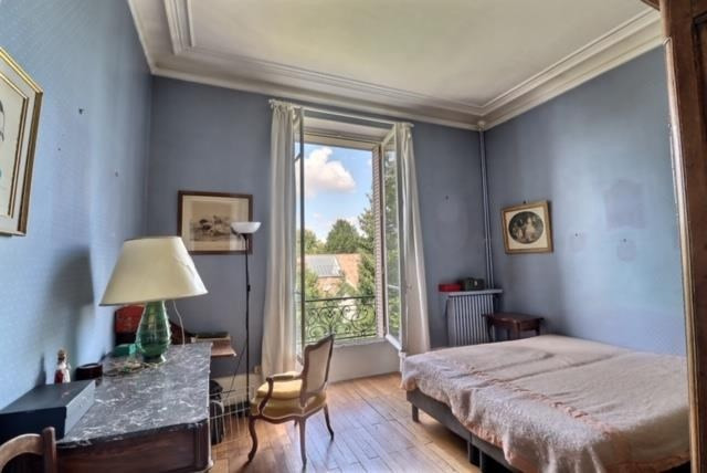 Vente appartement Versailles 810 000€ - Photo 7